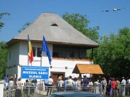 09-muzeul-sarii