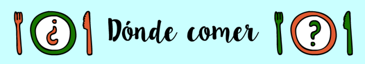 donde-comer