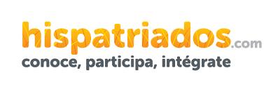 Hispatriados