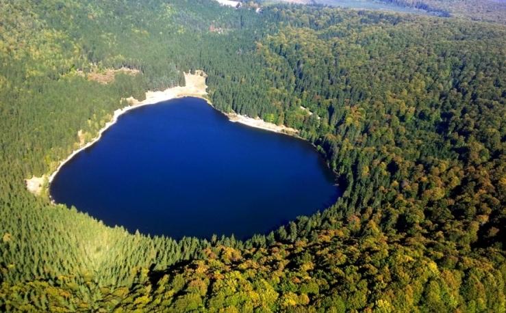 Lacul-Sf-Ana-1