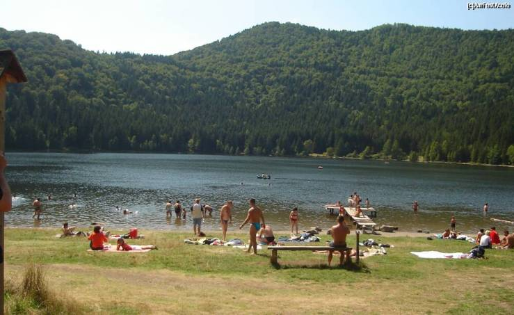 lacul-sfanta-ana (1)