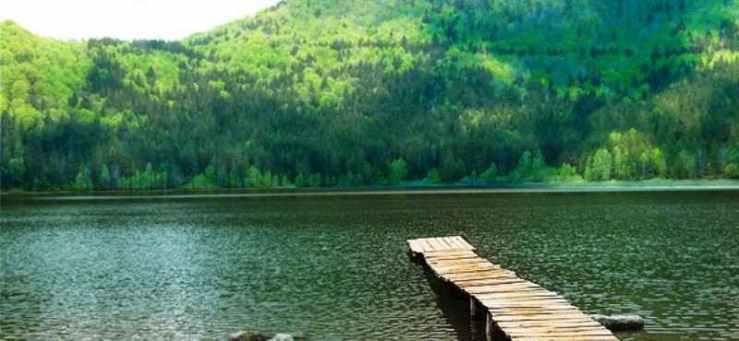 Lacul-Sfanta-Ana-1