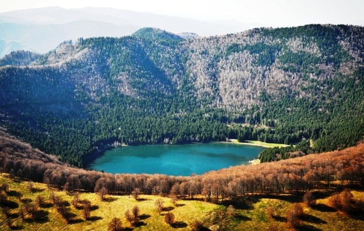 lacul-sfanta-ana-3