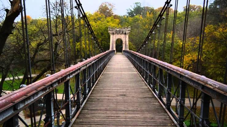 puentesuspendido